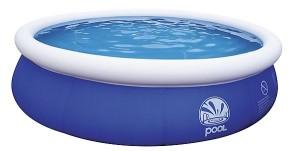 Clas Ohlson Pool (3m)