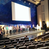 EclipseCon Europe 2014 Closing Session